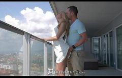 Her Pussy Of Money Is Ready To Take Her Boyfriend Where He Wants His Cock Just To Fuck Her