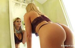 Raluca Is A Girl Who Lifts Any Cock No Matter How Much She Has Ejaculated Before